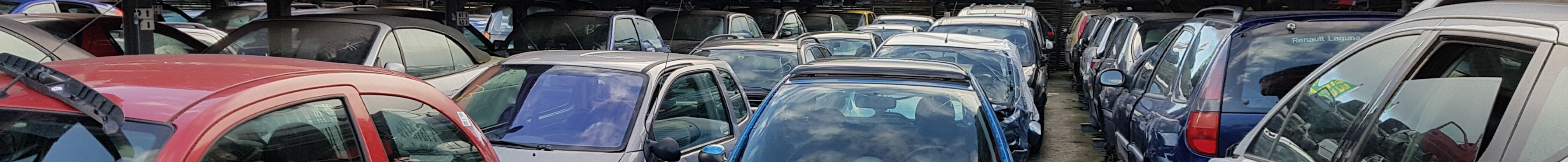 autoverwertung lensch gmbh autorecycling, autoteile, unfallfahrzeuge